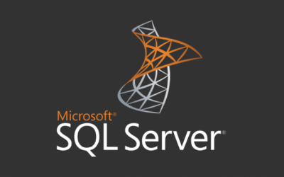 Install MySQL on Windows