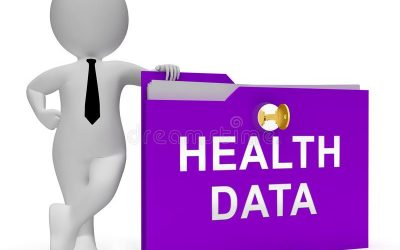 Medical and Healthcare Database Hosting